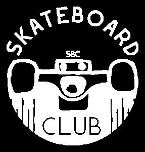 skateboardclub